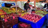 Έναρξη λειτουργίας λαϊκής αγοράς στην Κοινότητα Αγ. Μαρίνας
